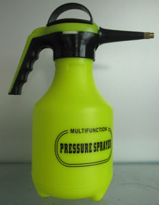 2L Sprayer pictures & photos