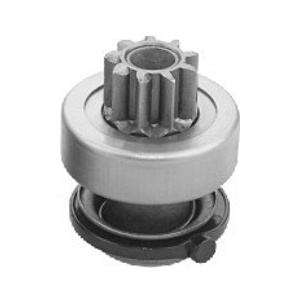 Starter Drive 1006209503 for Alfa Romeo, Audi, Jetta, Vw Auto Parts