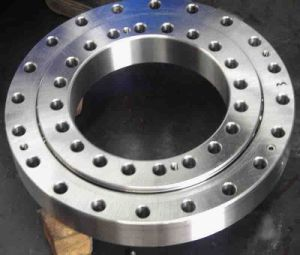 Turntable Bearing Crane Slew Ring pictures & photos