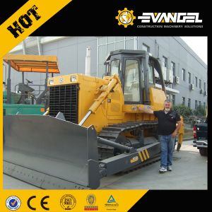 Shantui Bulldozer for Sale SD22 pictures & photos