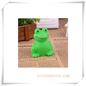 Rubber Bath Toy for Kids as Promotional Gift (TY10005) pictures & photos