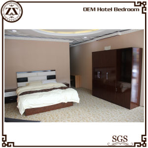 OEM Manufacturer Used Hotel Furniture