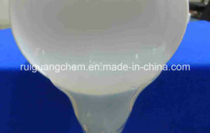 Anti-Static Agent/Linen/Flax/Woven Fabric/Polyester pictures & photos