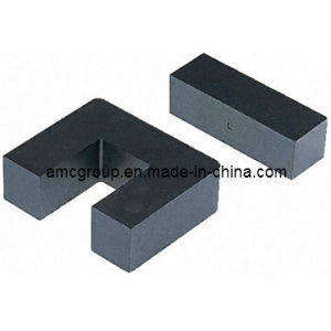 Uu-06 Ferrite Cores From China Amc pictures & photos