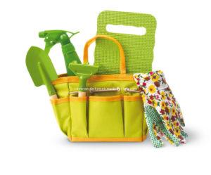 Garden Toolkit Bag (KM1232) pictures & photos