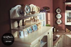 European Shaker Style PVC Kitchen Furniture (zc-053) pictures & photos
