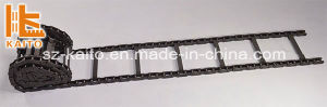 Best Asphalt Paver Abg 425 Conveyor Chain in Germany pictures & photos