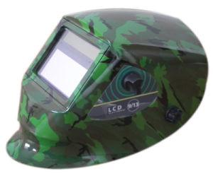 Welding Helmet (YC-03(C1)) pictures & photos