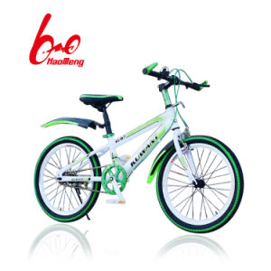 Five Color Mountain Bicycle for Student pictures & photos