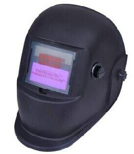 Auto-Darkening Welding Helmet TM04 pictures & photos