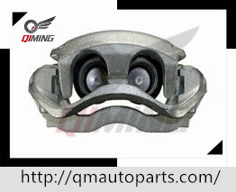 Brake Caliper for Volkswagen/Mercedes-Benz 34208783/34208883/2e0615101A/2e0615102A