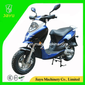Hot Sale New 125cc Scooter (PRINCE-125)