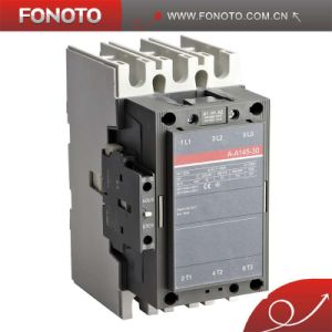3 Phase a Series AC Contactor a-A145-30-11 Cjx7-145-30-11 pictures & photos