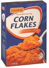 Kellogs Corn Flakes Machinery pictures & photos