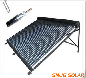 Residential Solar Water Heater pictures & photos