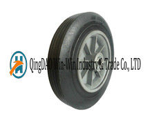 10 Inch Hand Truck Wheels pictures & photos