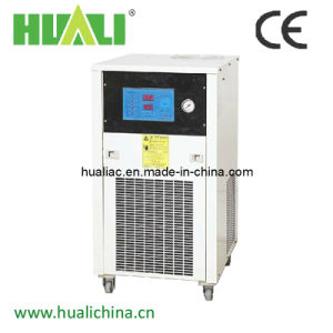 Laser Carving Water Chiller for Laser Cutting, Laser Tailor pictures & photos