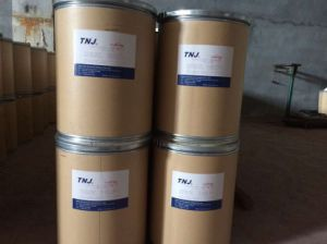 Buy Coenzyme Q10 Powder CAS 303-98-0 From China Supplier at Factory Price pictures & photos