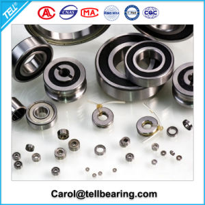 Miniature Ball Bearing, Miniature Bearing, Miniature Roller Bearing with Buy