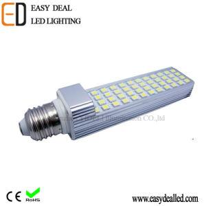 rotatable plc g24 g23gx23 led bulb light lamp 10w china. Black Bedroom Furniture Sets. Home Design Ideas
