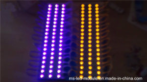 Hot Sale SMD Waterproof LED Module pictures & photos