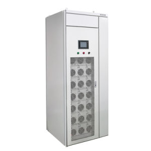 Active Power Filter---Apf, Low Voltage Svg, Voltage Regulator, Voltage Stabilizer pictures & photos