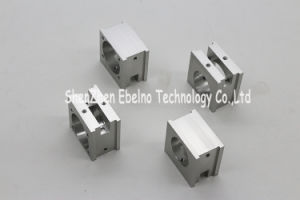 High Quality Precision Aluminum Machining Products pictures & photos