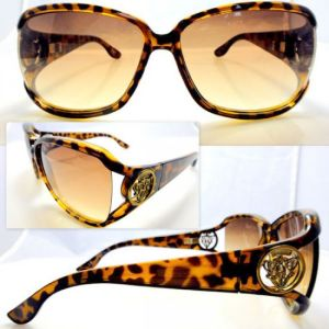 Women′s Morden Sunglasses / Deaigned for Lady Sunglasses / Top Quality Glasses pictures & photos
