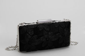 Fashion Chain Bags Ladies Evening Bags Clutch Handbags (LDO-160960) pictures & photos