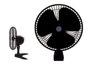 AC 220V Table Fan pictures & photos
