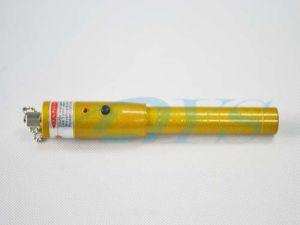 Fiber Optic Visual Copper Fault Detector pictures & photos