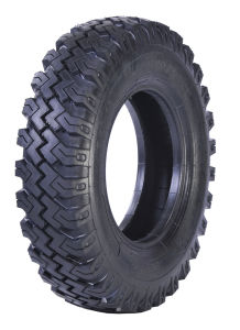 Cross Country Pattern Light Truck Tyre 7.50-16 pictures & photos