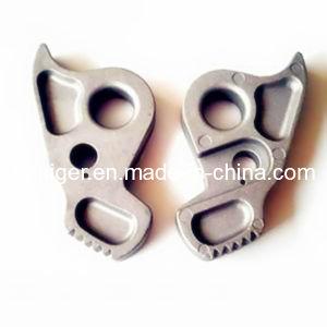 Textile Machinery Spare Parts Weave Equipment Parts pictures & photos