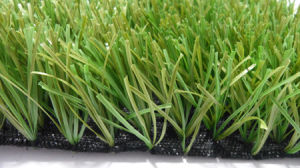 Artificial Grass for Football Field / Artificial Grass for Soccer