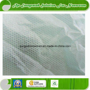 Meltblown Non Woven Fabric pictures & photos