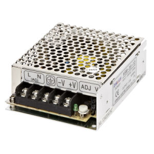 Mini-Type Universal Switching Power Supply (HSM-35) pictures & photos