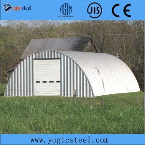 Container Corrugated Steel Plate pictures & photos