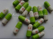 Private Label OEM for Bee Pollen, Slimming Plus, Garcinia Cambogia Diet Pills pictures & photos