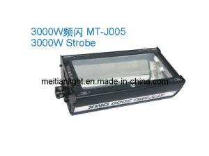 Stage 3000W DMX Strobe Light (MT-J005)