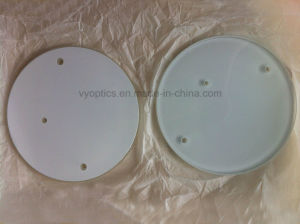 Optical Float Glass Painted Windows Manufacturer pictures & photos