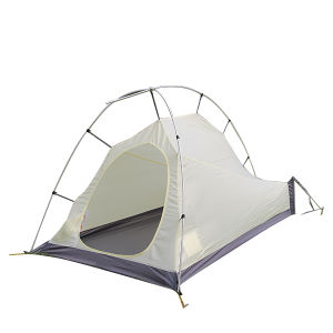 2 Person Ultra-Light Mountain Tent