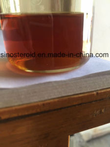 Trenbolone Enanthate Muscle Growth Steroid Trenbolone Enanthate (CAS 10161-33-8) pictures & photos