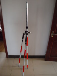 Bipod for Prism Pole (B-4) pictures & photos