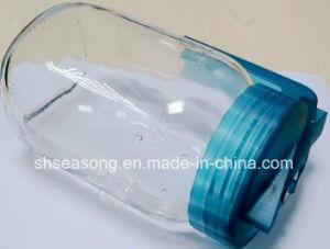 Water Jug Lid / Bottle Cover / Plastic Cap (SS4304) pictures & photos