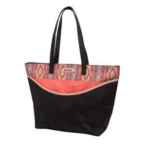 Casual Style Design Lady Women Handbag Shoulder Bag pictures & photos