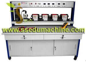University Equipment Educational Equipment Teaching Equipment Didactique Equipment