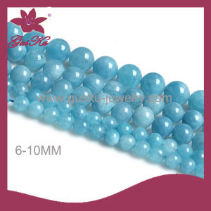 Crystle Glass Beads (2015 Gus-Ctbd-008)