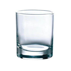 210ml Drinking Glass Cup / Tumbler / Glassware pictures & photos