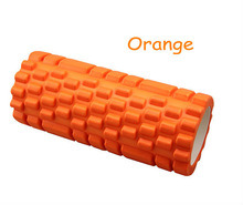 Foam Roller, Hollow Foam Roller, Colorful Eco-Friendly Foam Roller pictures & photos