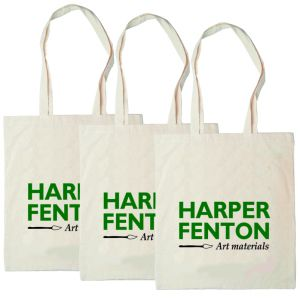 Eco Recycle Cotton Bag for Promotion and Shopping pictures & photos